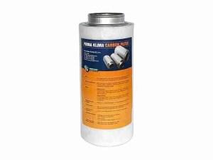 Carbon Filter 150