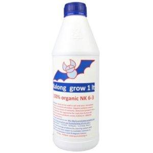 GuanoKalong Grow 500