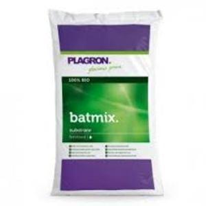plagron batmix 50