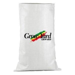 Grow Yard TERRA ALLMIX 80