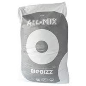 BIOBIZZ TERRA ALL-MIX 20