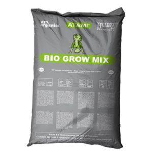 ATAMI B'CUZZ Bio-Growmix 50