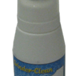 Spray Pulisci Grinder