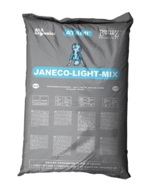 Janeco Light Mix 50