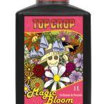 Top Bloom Top Crop