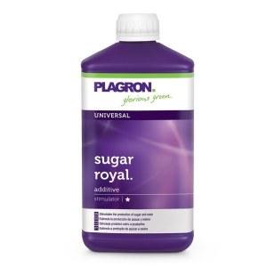 PLAGRON Sugar Royal 250