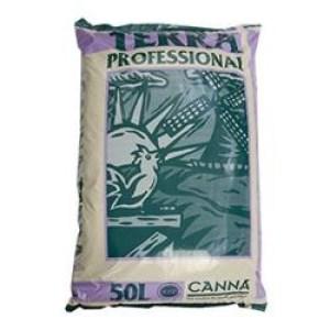 CANNA TERRA PROFESSIONAL 50 L