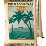 CANNA Coco PROFESSIONAL Plus 50