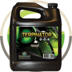 Green Planet Nutrients Terpinator 1