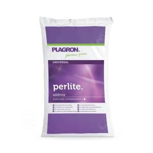 Perlite Plagron 10 L