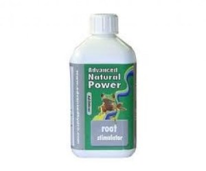 Root Stimulator 250 Ml