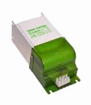 ALIMENTATORE Green Power 400 W