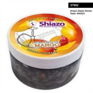 SHIAZO STEAM STONES MANGO