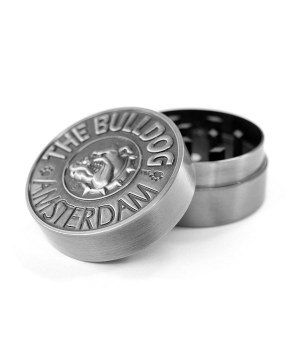GRINDER THE BULLDOG 40