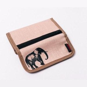 BILOK TOBACCO POUCH ELEPHANT