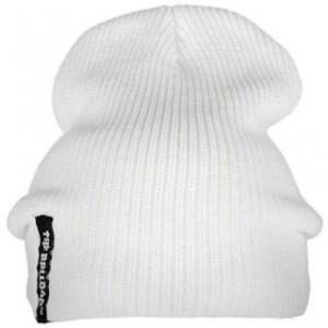 Cappello Lana Taglia Unica Flow Beanie