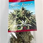 Fiori di Canapa Special Karma 8gr