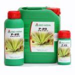 Bio Nova P (Fosforo) 20%