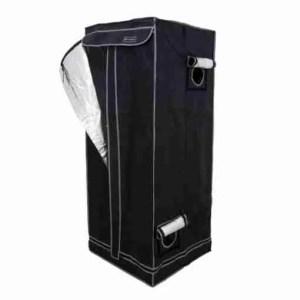 Grow Box Pure Tent 2.0 – 60x60x160cm