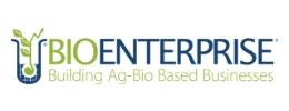 bioenterprise-logo1
