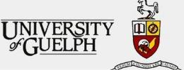 university-of-Guelph-33