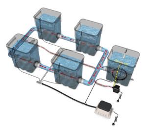 cch2o under current system cutaway diagram