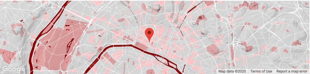 Location_PalaisRoyalParis