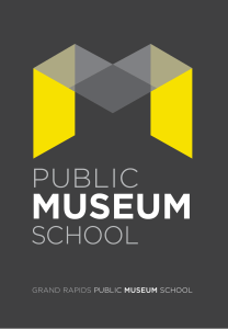 GRPMS-Logo-1b