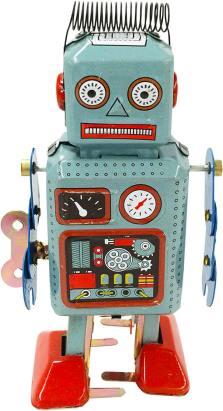 1946_Windup_Robot_5.25x9.6