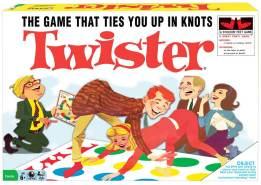 1966_Twister_Game_Box_8x5.6