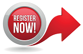 REGISTER-NOW-RED1