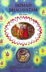 srimad-bhagavatam-1