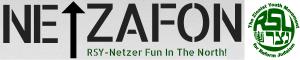 Netzafon logo