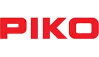 Piko from Garden Railway Specialists