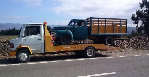grua_camion