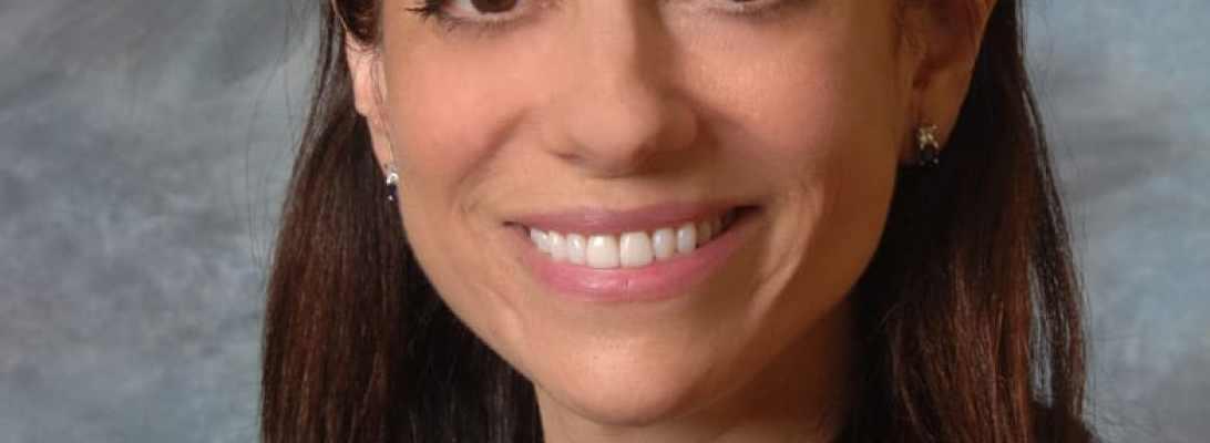 Rachel Alexander Of Counsel Gruber Colabella Liuzza