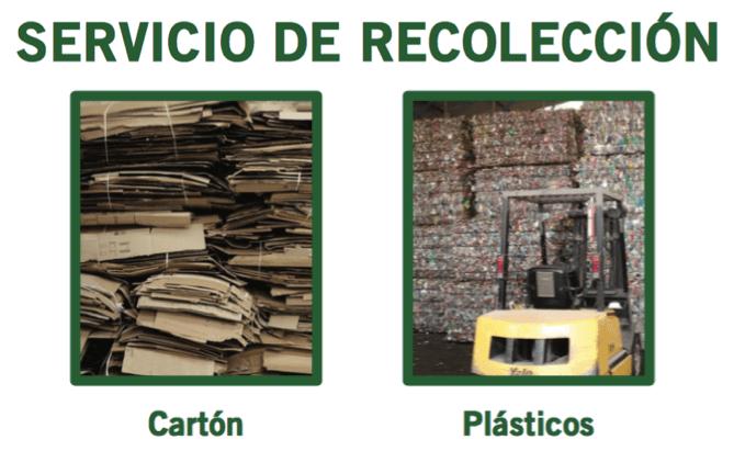 recoleccion-carton-y-plastico