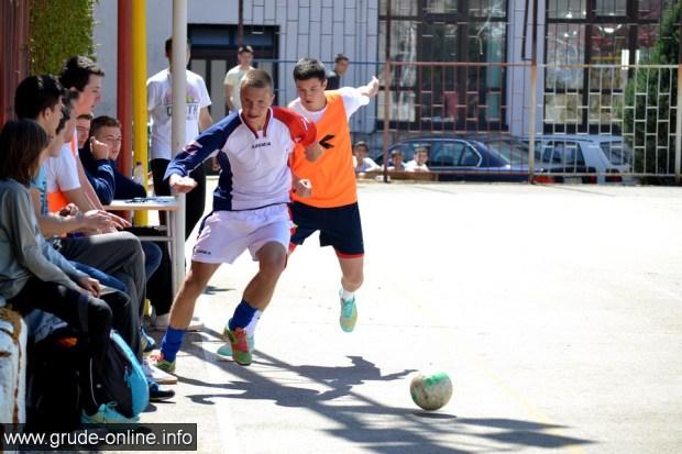 zupanijske igre grude 2015 (20)