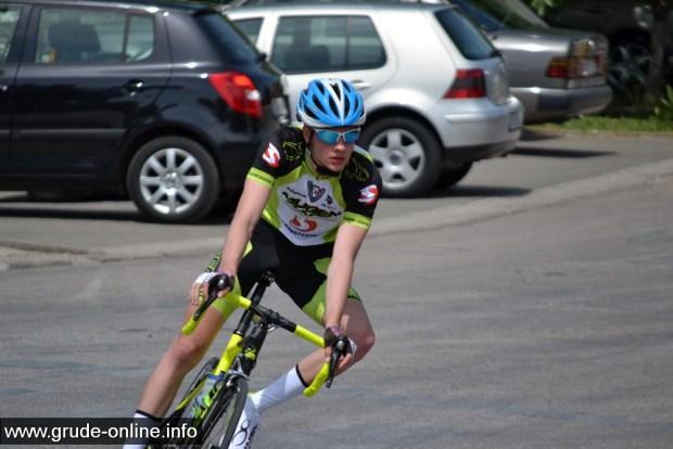 biciklisti_grude (15)