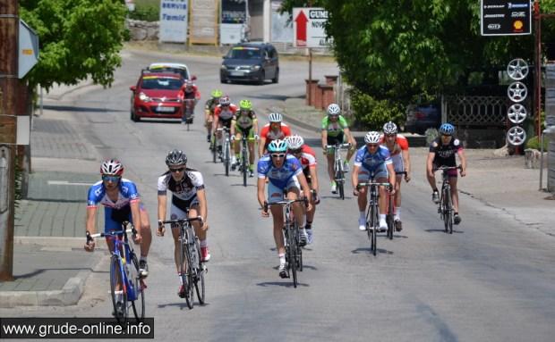 biciklisti_grude (6)