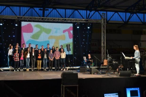 frama-festival-3