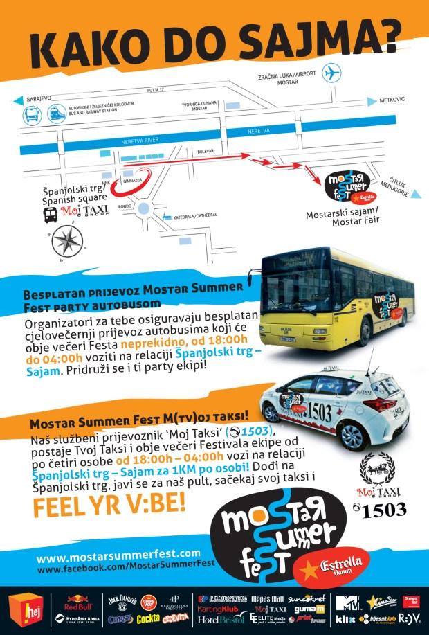 Mostar Summer Fest No3 letak B6 PRESS-2