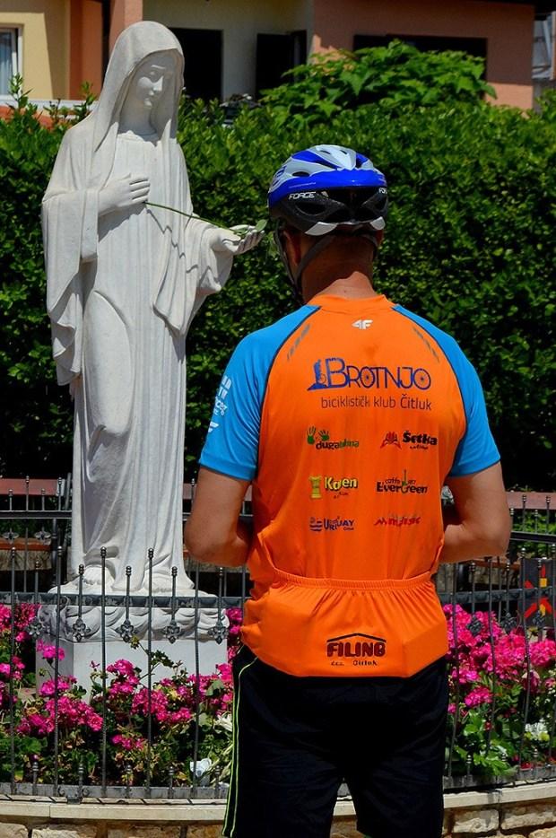biciklisti-hodocasce-sv-ante7