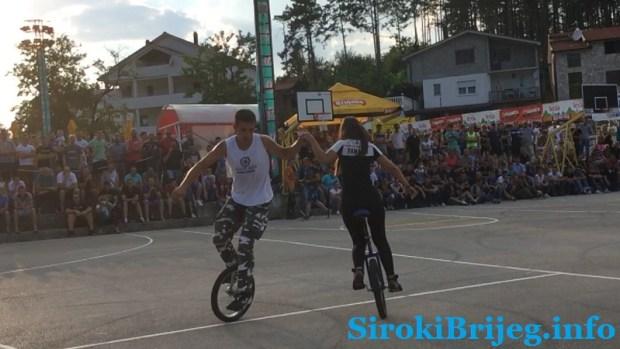 dejan-špoljar-i-mk-široki-m-25072015-18