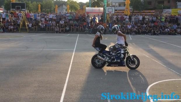 dejan-špoljar-i-mk-široki-m-25072015-26
