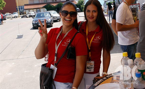 mercedes-meeting-siroki-071215