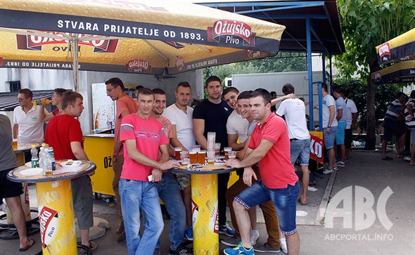 mercedes-meeting-siroki-07122215