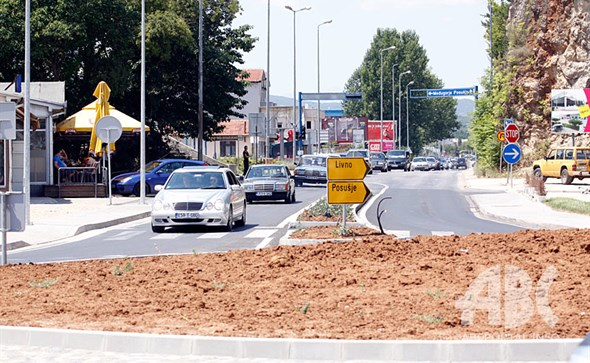 mercedes-meeting-siroki-0712615
