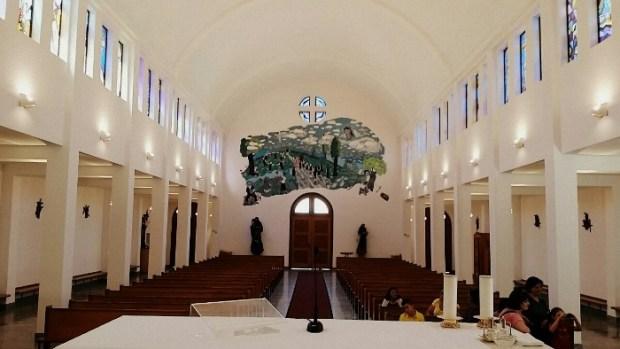 freska bdm13
