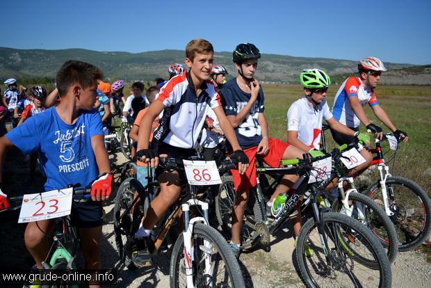 biciklisti 2 (18)